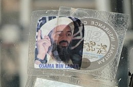 A Decade Later, Al-Qaeda Threat Real