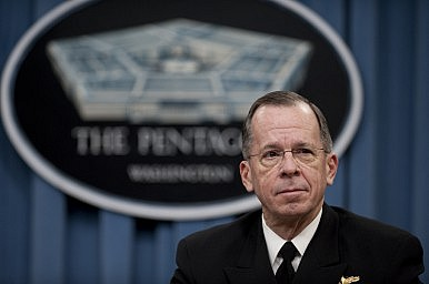 US Takes Gloves Off With Pakistan