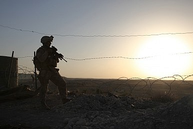 Why the US Fumbled Afghanistan