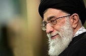 Was Khamenei Reckless - Or Set Up?