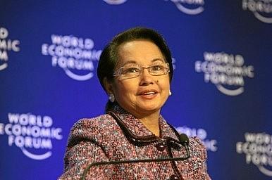 Arroyo Faces Long Legal Battles