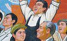 Let North Korea Save Face