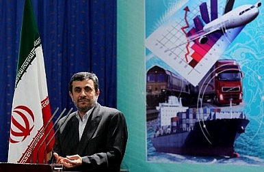Are Iran's Leaders, Well…Crazy?