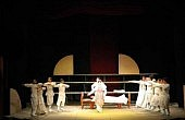 Can Theater Transform Kabul?