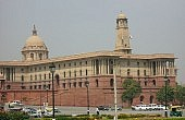 UPA to Blink Over Lokpal?