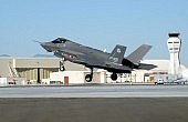 F-35 Secrets in China's J-20?