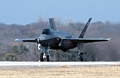 Japan's F-35 Choice Questioned