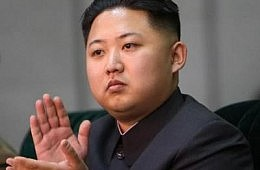 Kim Jong-Un's Money Manager Defects to Russia