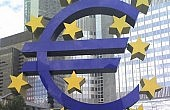 ASEAN Gets Euro Warning