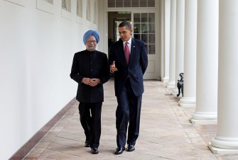 Avoiding U.S.-India Drift