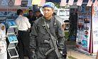 Malaysia's Militant Headache