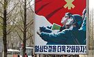 Can North Korea Come in From Cold?