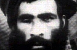 Dead or Alive, Is Mullah Omar Still a Wanted Man?