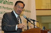 Anwar Acquitted
