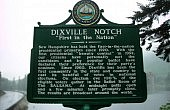 N.H. to Follow Dixville Notch?