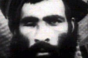Will Mullah Omar's Death Change the Taliban?