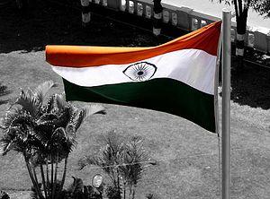 The Indian Mujahideen are Leaderless