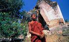 Burma as Role Model?
