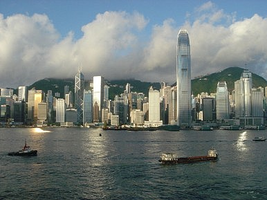 Why Mainland Worries Hong Kong