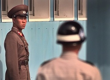 Will North Korea Stick to Deal?
