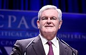 Gingrich and National Security