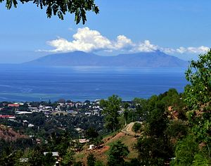 The Trouble With Timor-Leste's Consensus Politics