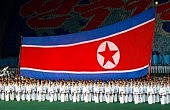 Time to Call North Korea's Bluff