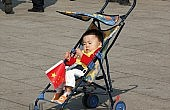Ending the One-Child Policy