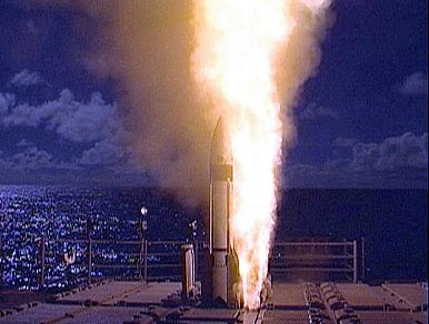 Is U.S. Missile Defense Worth It?