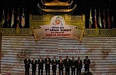 Disappointing ASEAN