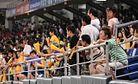 Taiwan Baseball: Mobster Paradise?