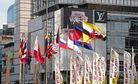 Cambodia Readies for ASEAN