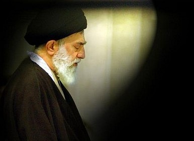 A Blueprint for Solving the Iran Crisis