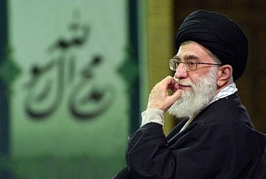 How to Avoid Disaster With Iran