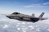 Why the F-35 Is Particularly Ill-Suited to Succeed in the Asia-Pacific