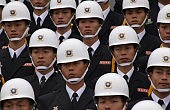 Taiwan's Navy Gets Stealthy