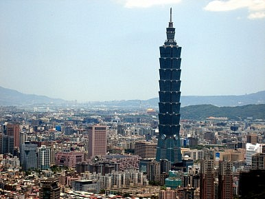 China's Shifting Cyber Focus on Taiwan