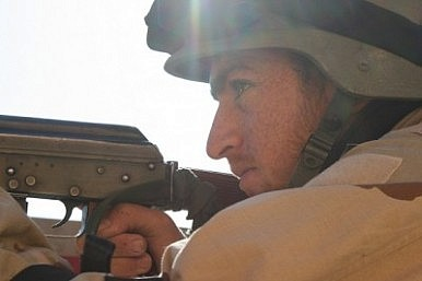 Taliban Targets Local Police