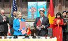 Why U.S. Should Embrace Vietnam