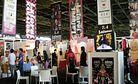 Japan's Cultural Diplomacy Future