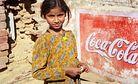 India Faces Girl Problem, Again