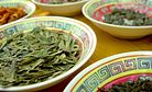 China's Tainted Tea Problem
