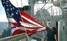 Will U.S. Reverse Defense Cuts?