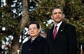 Is U.S-China Distrust Inevitable?