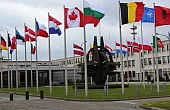 Will NATO Look East?