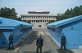 Is Korean Stability Unraveling?