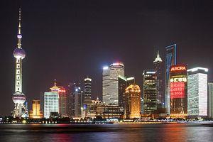 The Politics of China's Urbanization