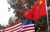 China Eyes U.S. Lessons