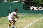 India's Olympic Tennis Row
