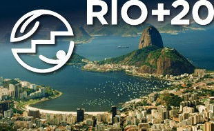After Rio+20